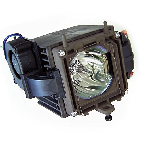 Infocus Screenplay 7210 Projector Assembly with High Quality