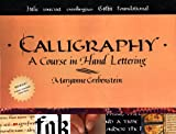 Calligraphy, Maryanne Grebenstein and Mayanne Grebenstein, 0823005534