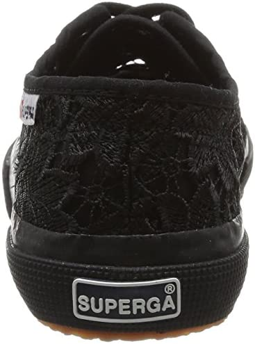 Superga S008YA0, Low-top volwassenen 35 EU