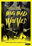 Big Bad Wolves [Import]