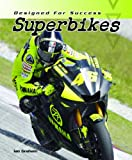 Superbikes, Ian Graham, 1432916505