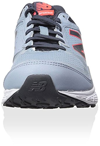 new New Balance Men's Running Sneaker Grey release dates sale online outlet locations cheap sale tumblr discount for cheap pPzys