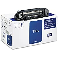 HEWQ3676A - HP Fuser Kit