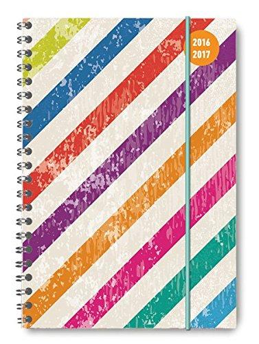 collegetimer-colour-stripes-2016-2017-schlerkalender-a5-weekly-ringbindung-224-seiten
