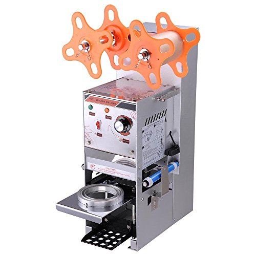 commercial tea machines - 4