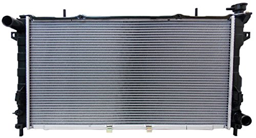 2311-radiator-for-dodge-chrysler-plymouth-fits-caravan-town-country-voyager