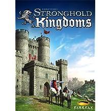Stronghold Kingdoms [Download]