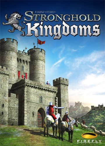 Stronghold Kingdoms (Medieval Strategy Games Pc)