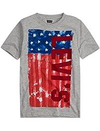 Boys' Graphic T-Shirt