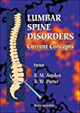 Lumbar Spine Disorders: Current Concepts (v. 1)