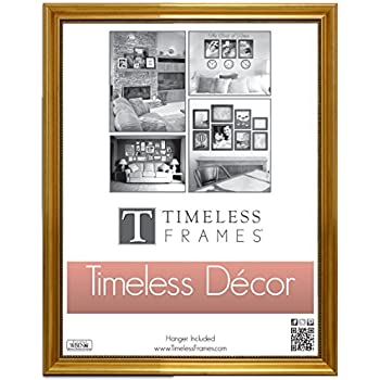 Amazon.com - Imperial Frames 9 by 12-Inch/12 by 9-Inch Picture/Photo ...