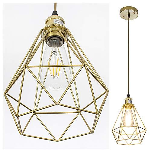 Extra Large Pendant Ceiling Lights in US - 1
