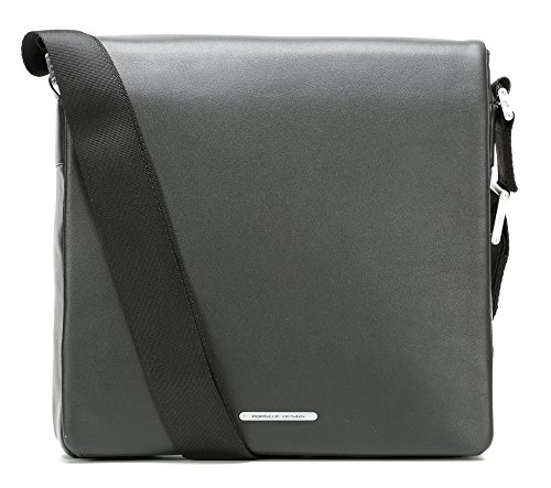 Porsche Design CL2 2.0 Cross Body Bag 4090001783-900