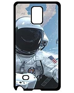 Ruth J. Hicks's Shop 5068542ZA804266459NOTE4 Samsung Galaxy Note 4 Case, COD Ghosts Spacewalk Series Hard Plastic Case for Samsung Galaxy Note 4