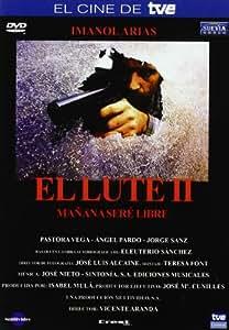 El Lute II [DVD]