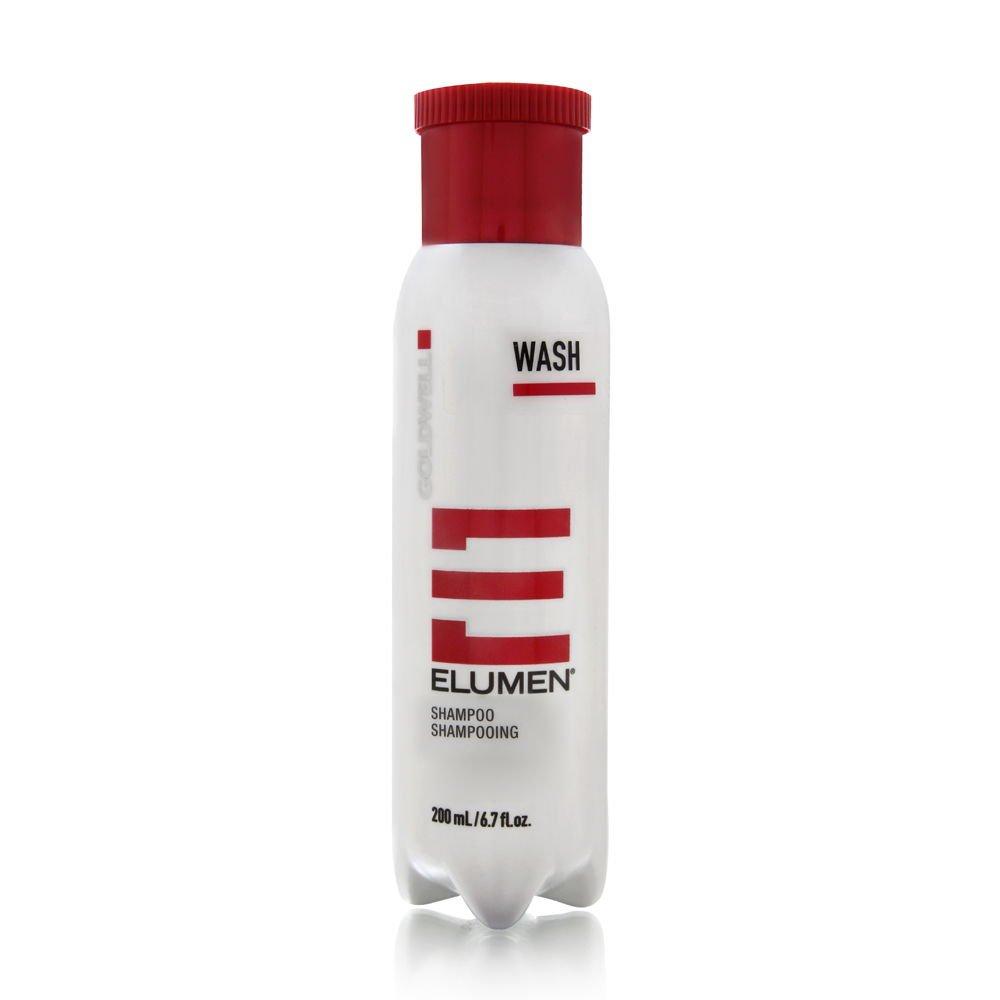 Amazon Goldwell Elumen High Performance Haircolor Na 2