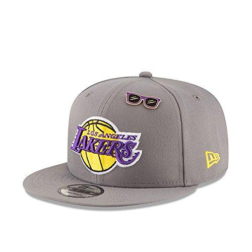 Tempesta New Grigio Baseball Da Unica Cappellino Era Uomo aZBZwx1Yq