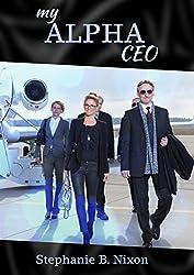 My Alpha CEO: Richest Man in Babylon