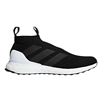 separation shoes c8917 48b3d Amazon.com | adidas Ace 16+ Ultraboost Shoe - Men's Soccer ...
