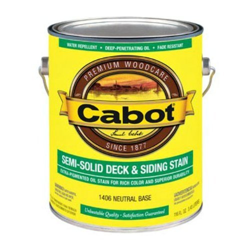 cabot-stains-1406-gal-deck-siding-stain-oil-formula-with-neutral-base-1-gallon-by-cabot-stains