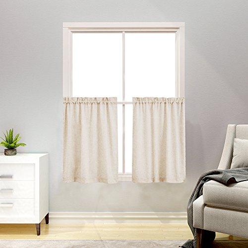Kitchen Curtain - 6