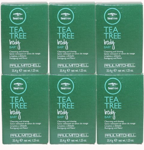 paul-mitchell-tea-tree-body-bar-soap-125-oz-pack-of-6