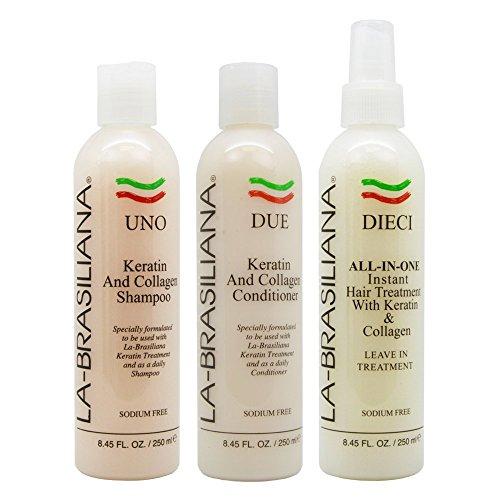 la-brasiliana-uno-shampoo-due-conditioner-deici-all-in-one-845oz-set