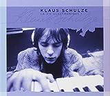 La Vie Electronique I by Klaus Schulze (2009-03-24)