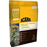 Acana Heritage Free Run Poultry Dog Food - 12oz