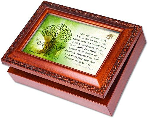 irish-prayer-cottage-garden-wood-grain-finish-jewelry-music-box-plays-song-irish-lullaby