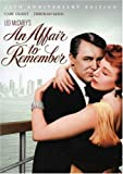 Buy An Affair To Remember (50th Anniversary Edition)