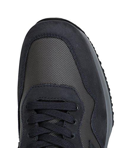 Hogan Sneakers Uomo Sneakers Interactive Mod. HXM00N0U041
