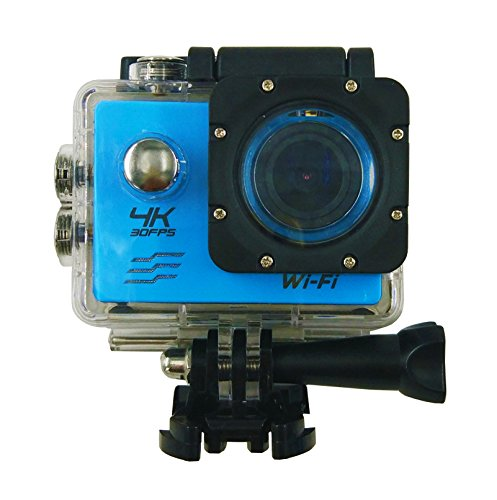 sports-camera-sport-video-4k-wifi-action-cam-16-mp-underwater-camcorder-hd-1080p-and-2-batteries-170