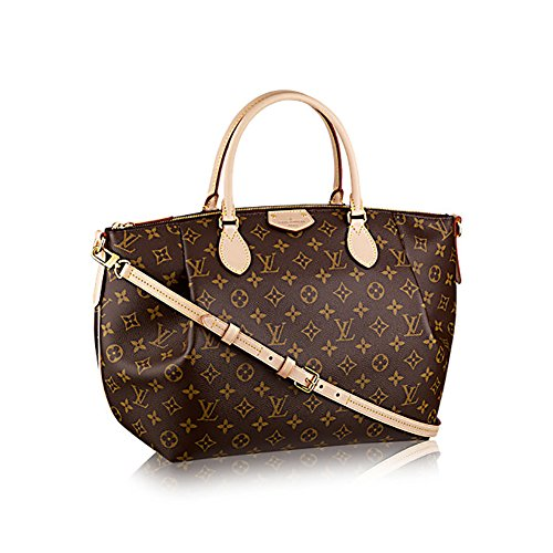Louis Vuitton Large Handbags - 7