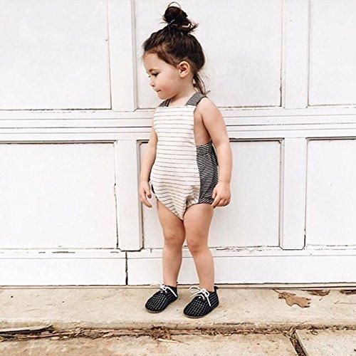 Piper Finn Scarpe Oxford In Vera Pelle - Suola Soft Baby + Bimba Con Suola Rigida