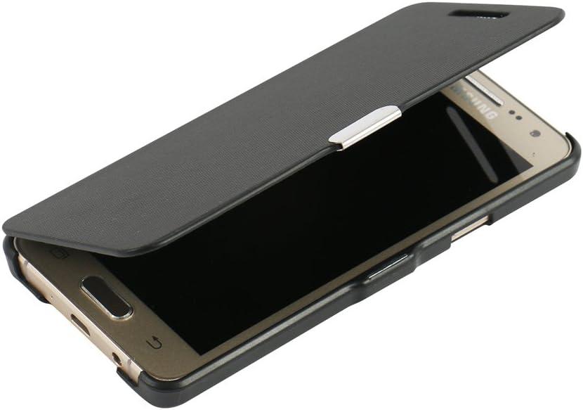Mtronx Für Samsung Galaxy A3 Hülle Case Cover Elektronik