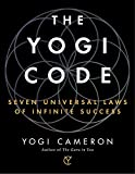 """""""Readers seeking more general spiritual advice for life will appreciate these lucid teachings from a compassionate teacher."""" —Publishers Weekly Thousands of years of Yogic wisdom distilled into a code of seven daily practices…While most of us think o..."""