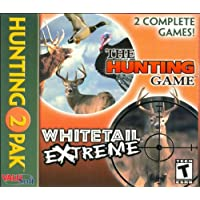 Whitetail Extreme - PC