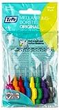 TePe Interdental Brushes Original Mixed 8 Brushes