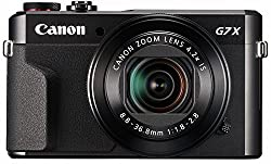 Image of the product Canon PowerShot Digital that is listed on the catalogue brand of Canon. The product has been rated with a 4.8 over 5
