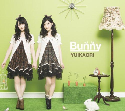 ゆいかおり / Bunny