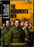 Buy The Monuments Men