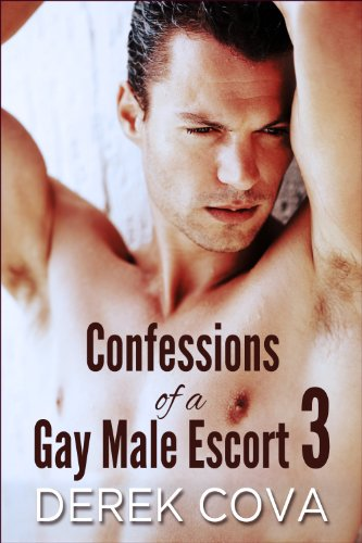 Gay male escort reviews