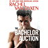 The Bachelor Auction (The Bachelors of Arizona)