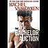 The Bachelor Auction (The Bachelors of Arizona Book 1)