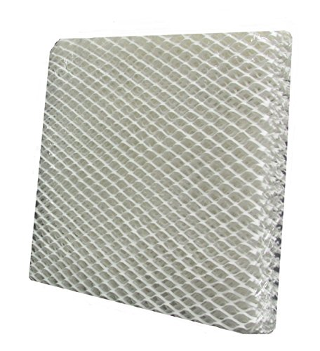 Magnet Replacement for Aprilaire 35 Water Panel Evaporato...