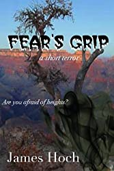 Fear's Grip
