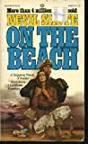 On the Beach, Nevil Shute, 0345248309