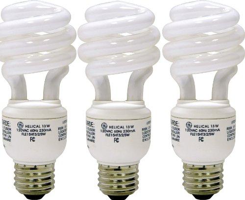 ge 51 bulb - 3