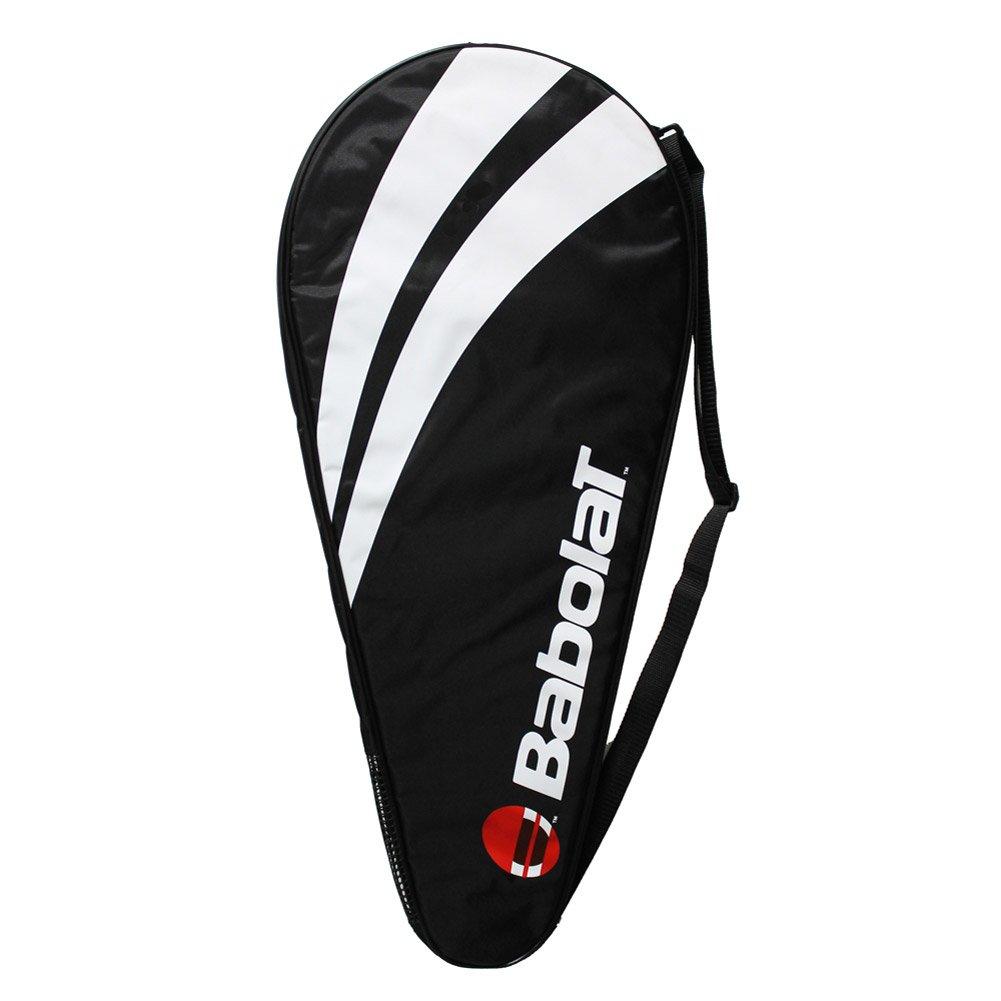 Babolat Racket Cover Expert Line Tennis Bag 0092269B